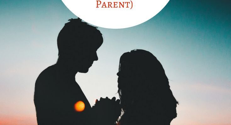 Wistful Wednesday: Couple Life Vs. Single Life (For The Single Parent)