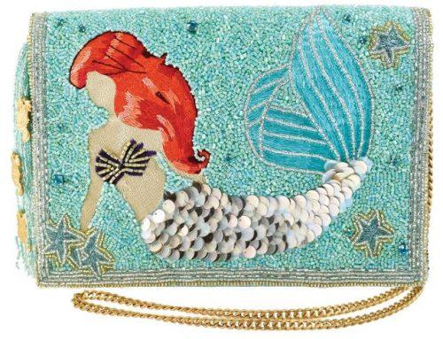 Why I Love Mermaids – Celebrating International Mermaid Day March 29th