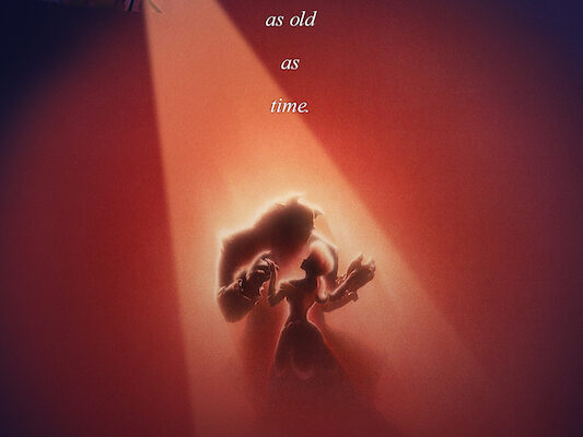 Disney's Beauty And The Beast (Sing-A-Long) – A Review