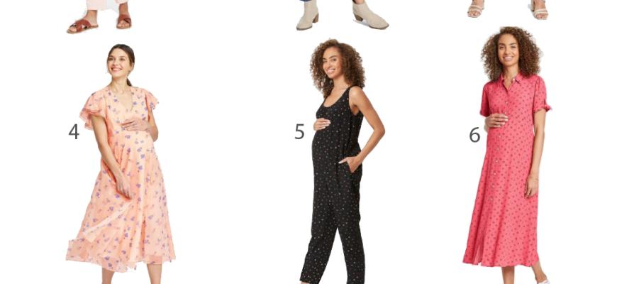 Fitness Week Nine – Dressed To The Nines