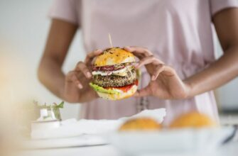 """Fitness Questions: Do """"Cheat Days"""" Have More Than Psychological Benefits For Dieting?"""