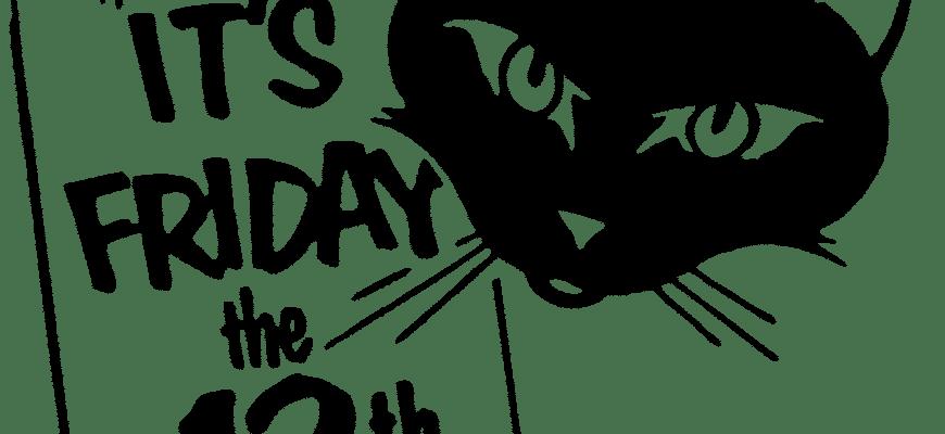 Fitness Week Thirteen – Triskaideka Who?