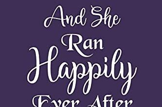 Fitness Week Twelve – Happily Ever After