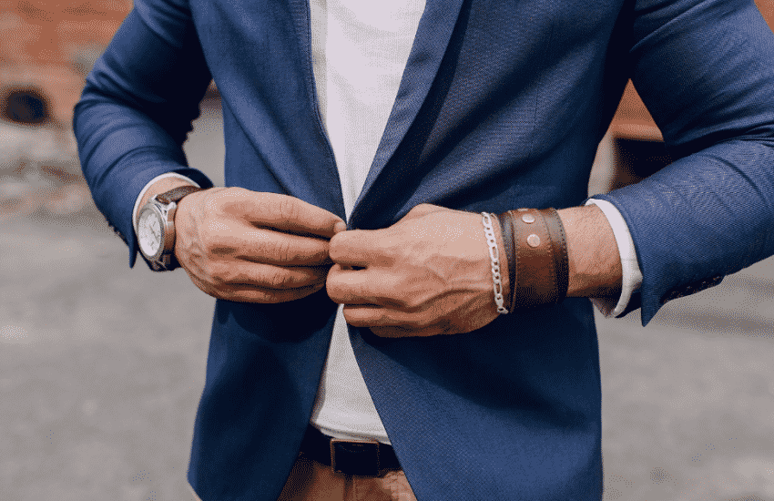 Top ways to accessorise any outfit this winter