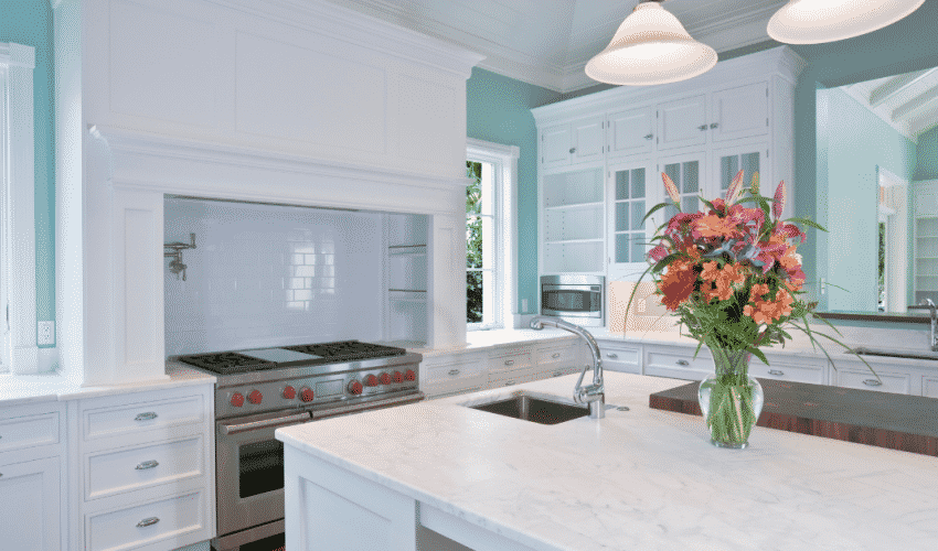 Remodelling Your Kitchen